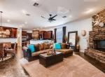 6938 W Calle Lejos Peoria AZ-small-002-003-Living Room-666x444-72dpi