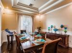 6938 W Calle Lejos Peoria AZ-small-003-002-Dining Room-666x444-72dpi