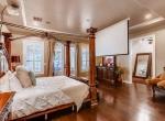 6938 W Calle Lejos Peoria AZ-small-008-025-Master Bedroom-666x444-72dpi