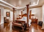 6938 W Calle Lejos Peoria AZ-small-009-011-Master Bedroom-666x444-72dpi