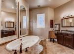 6938 W Calle Lejos Peoria AZ-small-010-026-Master Bathroom-666x444-72dpi