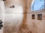 6938 W Calle Lejos Peoria AZ-small-011-001-Master Bathroom-334x500-72dpi