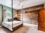 6938 W Calle Lejos Peoria AZ-small-012-008-2nd Floor Bedroom-666x444-72dpi
