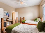 6938 W Calle Lejos Peoria AZ-small-013-012-2nd Floor Bedroom-666x444-72dpi