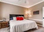 6938 W Calle Lejos Peoria AZ-small-014-016-2nd Floor Bedroom-666x444-72dpi
