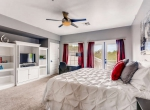 6938 W Calle Lejos Peoria AZ-small-015-017-2nd Floor Bedroom-666x444-72dpi