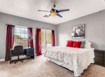 6938 W Calle Lejos Peoria AZ-small-016-024-2nd Floor Bedroom-666x444-72dpi