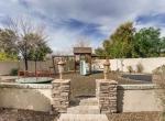 6938 W Calle Lejos Peoria AZ-small-020-022-Back Yard-666x444-72dpi