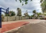 6938 W Calle Lejos Peoria AZ-small-025-015-Sport Court-666x444-72dpi