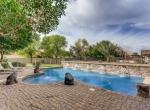 6938 W Calle Lejos Peoria AZ-small-026-018-Exterior Pool-666x445-72dpi