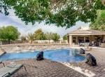 6938 W Calle Lejos Peoria AZ-small-027-014-Exterior Pool-666x445-72dpi