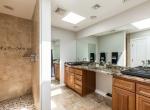 20 Guest Bath_