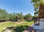 46 Backyard Views_
