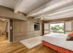15 - Master Suite