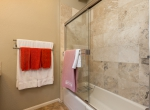 19 - Guest Bath_