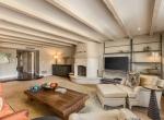 6 - Living Room_