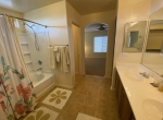 Bathroom 223