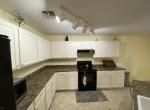 Kitchen 223