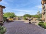 106-Courtyard_View