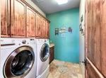 119.6-Laundry