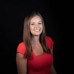 Kristy Dewitz