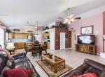 12-12 Family Room