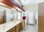 14-14 Master Bathroom