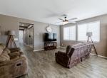 04-04 Living Room