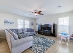 06-06 Living Room