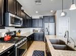 10-10 Kitchen