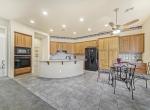 111-Kitchen_Overview_1