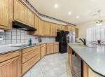 113-Kitchen_3