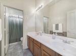 120-Bathroom