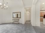 124-MasterBedroom_Hall
