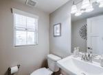 13-13 Downstairs Bathroom