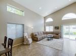 13-13 Living Room