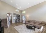 14-14 Living Room