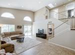 15-15 Living Room