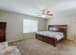 16-16 Master Bedroom