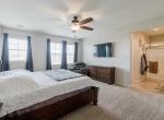 17-17 Master Bedroom