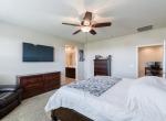 18-18 Master Bedroom