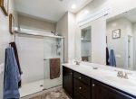 19-19 Master Bathroom