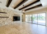 20-20 Living Room