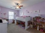 21-21 Bedroom