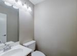 21-21 Downstiars Bathroom