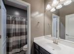 22-22 Hallway Bathroom