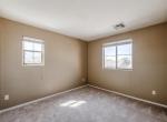 23-23 Bedroom