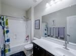 23-23 Upstairs Bathroom
