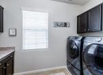 24-24 Laundry