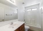 24-24 Upstairs Bathroom